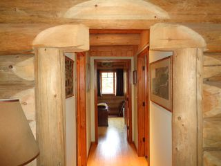 Photo 25: 1860 Agate Bay Road: Barriere House with Acreage for sale (North East)  : MLS®# 131531