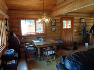 Photo 8: 1860 Agate Bay Road: Barriere House with Acreage for sale (North East)  : MLS®# 131531