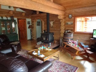 Photo 9: 1860 Agate Bay Road: Barriere House with Acreage for sale (North East)  : MLS®# 131531