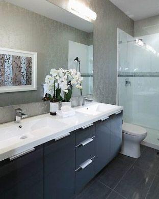 Photo 6: # 414 - 16388 64th Avenue in Surrey: Cloverdale BC Condo for sale