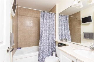 Photo 3: 9235 Jane Street Vaughan, Maple, Bellaria Condo For Sale, Marie Commisso Royal LePage Premium One Maple Vaughan Real Estate