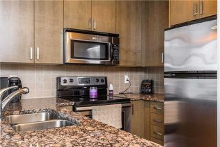 Photo 19: 9235 Jane Street Vaughan, Maple, Bellaria Condo For Sale, Marie Commisso Royal LePage Premium One Maple Vaughan Real Estate