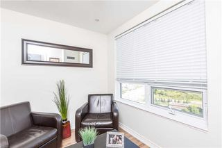 Photo 17: 9235 Jane Street Vaughan, Maple, Bellaria Condo For Sale, Marie Commisso Royal LePage Premium One Maple Vaughan Real Estate