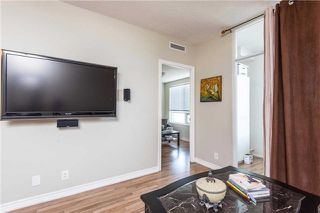 Photo 15: 9235 Jane Street Vaughan, Maple, Bellaria Condo For Sale, Marie Commisso Royal LePage Premium One Maple Vaughan Real Estate