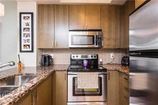 Photo 18: 9235 Jane Street Vaughan, Maple, Bellaria Condo For Sale, Marie Commisso Royal LePage Premium One Maple Vaughan Real Estate