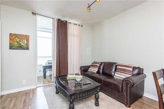 Photo 16: 9235 Jane Street Vaughan, Maple, Bellaria Condo For Sale, Marie Commisso Royal LePage Premium One Maple Vaughan Real Estate