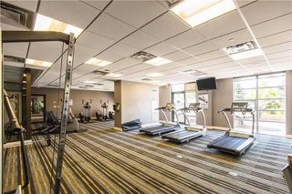 Photo 10: 9235 Jane Street Vaughan, Maple, Bellaria Condo For Sale, Marie Commisso Royal LePage Premium One Maple Vaughan Real Estate