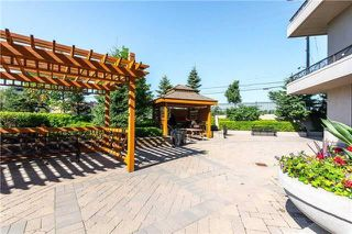 Photo 12: 9235 Jane Street Vaughan, Maple, Bellaria Condo For Sale, Marie Commisso Royal LePage Premium One Maple Vaughan Real Estate