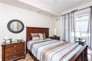 Photo 2: 9235 Jane Street Vaughan, Maple, Bellaria Condo For Sale, Marie Commisso Royal LePage Premium One Maple Vaughan Real Estate