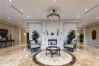 Photo 13: 9235 Jane Street Vaughan, Maple, Bellaria Condo For Sale, Marie Commisso Royal LePage Premium One Maple Vaughan Real Estate