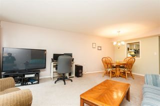 Photo 6: 49 32361 MCRAE AVENUE in Mission: Mission BC Townhouse for sale : MLS®# R2018842