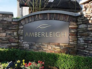 Photo 19: 62 20560 66 AVENUE in Langley: Willoughby Heights Townhouse for sale : MLS®# R2073052