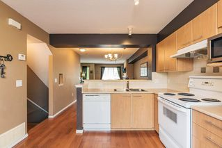Photo 9: 62 20560 66 AVENUE in Langley: Willoughby Heights Townhouse for sale : MLS®# R2073052