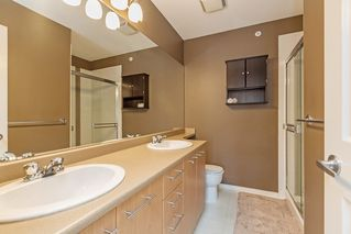 Photo 11: 62 20560 66 AVENUE in Langley: Willoughby Heights Townhouse for sale : MLS®# R2073052