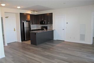 Photo 4: Marie Commisso Bellaria Condo For Sale 9255 Jane Street Vaughan, On