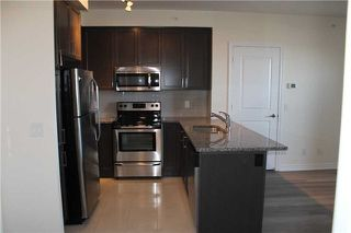 Photo 3: Marie Commisso Bellaria Condo For Sale 9255 Jane Street Vaughan, On