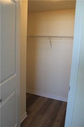 Photo 16: Marie Commisso Bellaria Condo For Sale 9255 Jane Street Vaughan, On