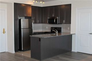Photo 11: Marie Commisso Bellaria Condo For Sale 9255 Jane Street Vaughan, On