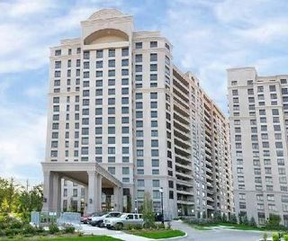 Photo 1: Marie Commisso Bellaria Condo For Sale 9255 Jane Street Vaughan, On