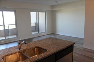 Photo 12: Marie Commisso Bellaria Condo For Sale 9255 Jane Street Vaughan, On