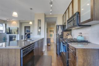 Photo 12: 2402 1225 RICHARDS STREET in Vancouver: Downtown VW Condo for sale (Vancouver West)  : MLS®# R2115954