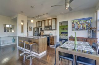 Photo 11: 2402 1225 RICHARDS STREET in Vancouver: Downtown VW Condo for sale (Vancouver West)  : MLS®# R2115954