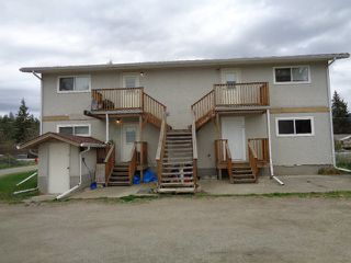 Photo 13: 4841 LODGEPOLE ROAD: BARRIERE House Fourplex for sale (NORTH EAST)  : MLS®# 139433