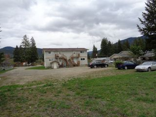 Photo 14: 4841 LODGEPOLE ROAD: BARRIERE House Fourplex for sale (NORTH EAST)  : MLS®# 139433