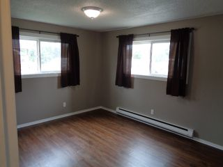Photo 6: 4841 LODGEPOLE ROAD: BARRIERE House Fourplex for sale (NORTH EAST)  : MLS®# 139433