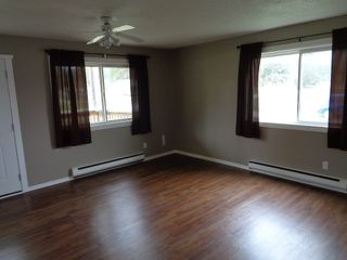 Photo 8: 4841 LODGEPOLE ROAD: BARRIERE House Fourplex for sale (NORTH EAST)  : MLS®# 139433