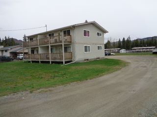 Photo 15: 4841 LODGEPOLE ROAD: BARRIERE House Fourplex for sale (NORTH EAST)  : MLS®# 139433