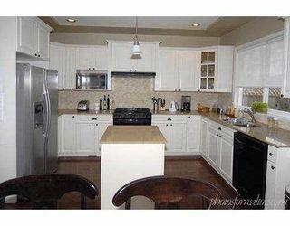 Photo 6: 3719 LAM Drive in Richmond: Terra Nova House for sale : MLS®# V627785