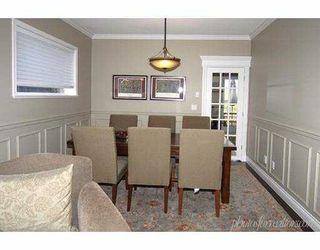 Photo 5: 3719 LAM Drive in Richmond: Terra Nova House for sale : MLS®# V627785