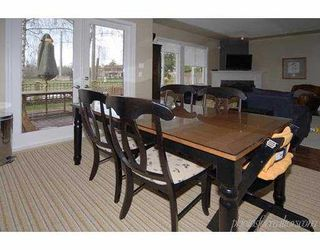 Photo 7: 3719 LAM Drive in Richmond: Terra Nova House for sale : MLS®# V627785