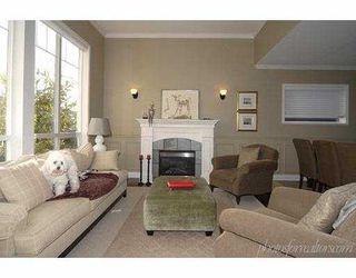 Photo 3: 3719 LAM Drive in Richmond: Terra Nova House for sale : MLS®# V627785