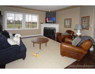 Photo 8: 3719 LAM Drive in Richmond: Terra Nova House for sale : MLS®# V627785