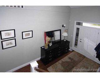 Photo 2: 3719 LAM Drive in Richmond: Terra Nova House for sale : MLS®# V627785