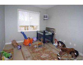 Photo 9: 3719 LAM Drive in Richmond: Terra Nova House for sale : MLS®# V627785