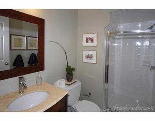 Photo 10: 3719 LAM Drive in Richmond: Terra Nova House for sale : MLS®# V627785