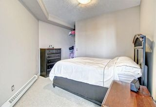 Photo 10: #323 - 3111 34 Avenue NW in Calgary: Varsity Condo for sale : MLS®# C4176201