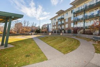 Photo 21: #323 - 3111 34 Avenue NW in Calgary: Varsity Condo for sale : MLS®# C4176201