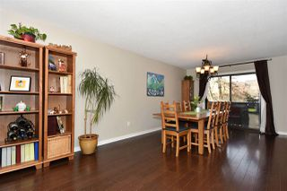 Photo 6: 8561 WOODRIDGE PLACE in Burnaby: Forest Hills BN Townhouse for sale (Burnaby North)  : MLS®# R2262331