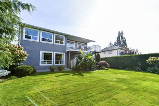 Photo 19: 21625 45 Avenue in Langley: Murrayville House for sale : MLS®# R2341850
