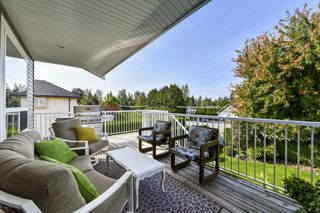 Photo 17: 21625 45 Avenue in Langley: Murrayville House for sale : MLS®# R2341850