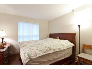 Photo 4: 304 5958 Iona Drive in : University VW Condo for sale (Vancouver West)  : MLS®# V883677