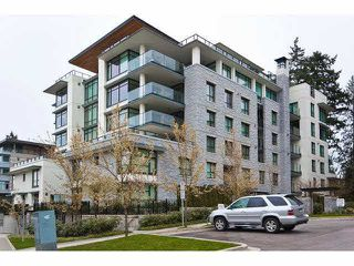 Photo 1: 304 5958 Iona Drive in : University VW Condo for sale (Vancouver West)  : MLS®# V883677