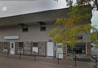 Photo 3: 27159 FRASER HIGHWAY in Langley: Retail for sale : MLS®# V4040438