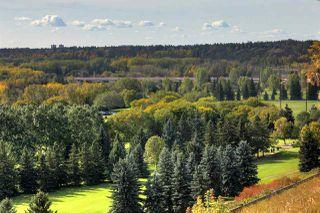 Photo 21: #104 9715 110 ST NW in Edmonton: Zone 12 Condo for sale : MLS®# E4156312
