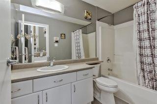 Photo 12: #104 9715 110 ST NW in Edmonton: Zone 12 Condo for sale : MLS®# E4156312