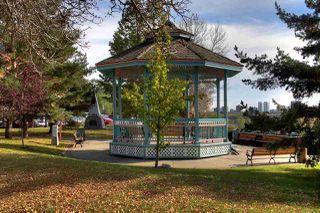 Photo 19: #104 9715 110 ST NW in Edmonton: Zone 12 Condo for sale : MLS®# E4156312
